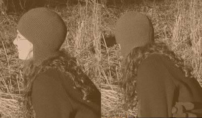 w-sepia-two-views1