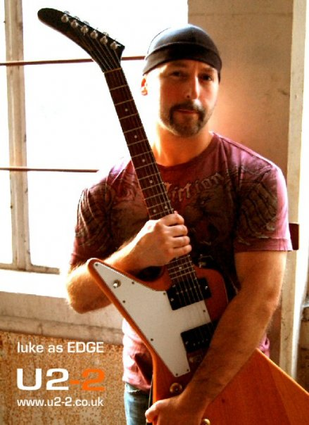 LUKE - EDGE - U2-2