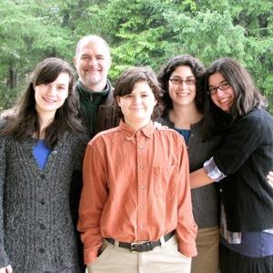 Harmon family